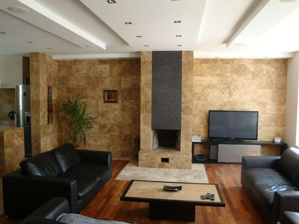 Dedinje - LUX stan na odlicnoj lokaciji