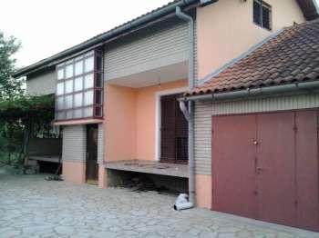 Prodajem kuću u Benkovcu