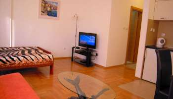 Renta stan Podgorica, rentiranje apartmana, izdavanje stanova, prenociste, iznajmljivanje